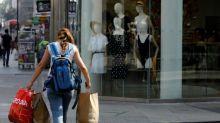 Textilsiegel Grüner Knopf nach einem Jahr mit 1,5 bis drei Prozent Marktanteil