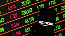'Apocalyptic' scenario unlikely for Amazon and other tech stocks, tech analyst says