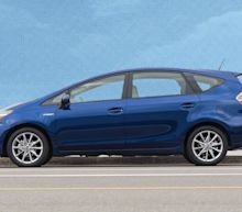 13 Most Reliable Cars On The Road