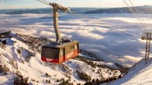 From piste to pub to pillow: an insider ski holiday guide to Jackson Hole