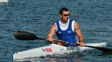 Canoë-kayak - CM - Coupe du monde: les''ligneux'' bleus en Hongrie «pour voir»
