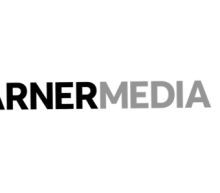 Warner Media creates chief diversity and inclusion officer