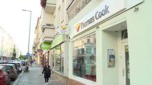 Bund sorgt für Entschädigung von Thomas-Cook-Kunden