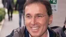 Autonomia, oggi Boccia vede Zaia e Bonaccini: nuovo modello sociale