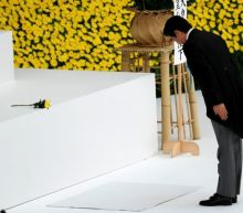 Japan faces World War Two anniversary in shadow of coronavirus