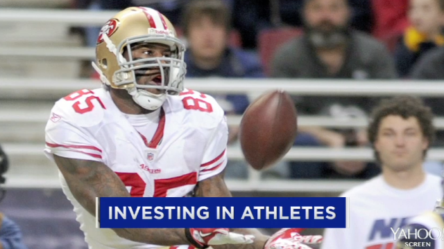 More airline fees; Investing in athletes