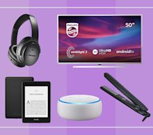 Best Amazon Black Friday deals 2020: Nintendo Switch, Apple AirPods, Echo Dot and more