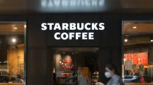 Starbucks offers free coffee to frontline responders during December