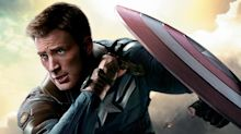 Marvel confident Captain America can exist without Steve Rodgers