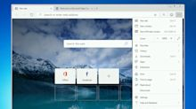 微軟要把 Edge 瀏覽器帶到 Windows 7 上