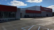 Jernigan Capital Announces Acquisition of Developer's Interest in Recently Completed Self-Storage Property in New York MSA