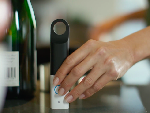 amazon dash wand alexa