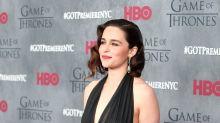 EN IMAGES - Emilia Clarke fête ses 34 ans: 15 choses que vous ne saviez (peut-être) pas sur l'actrice