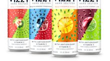 Hard seltzer sales tripled in 2019. Molson Coors is playing catch up with a secret weapon: Vitamin C
