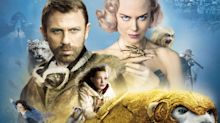 What went wrong with The Golden Compass?