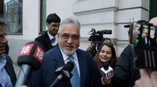Vijay Mallya asked to cough up Rs 1.5 crore towards banks' legal costs