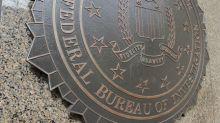 EXCLUSIVA-FBI investiga a J&J, Siemens, GE y Philips por trama de corrupción en Brasil: fuentes