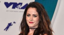 'Teen Mom 2' star Jenelle Evans taken to hospital after 911 'assault' call from her home