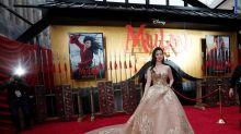 'Mulan' will premiere on Disney+ September 4th for $30