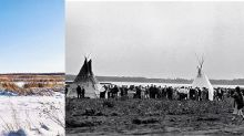 Enoch Cree Nation Settles $91-Million Claim Over Federal Bombing Range
