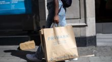 Coronavirus: Primark to open new stores abroad amid second spike fears