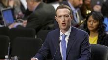 "Facebook, Polimi: ""Libra non  un attacco al sistema bancario"""