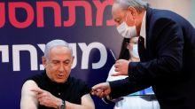 Vaccins en Israël: ce que la France peut apprendre de cette campagne
