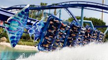 Did Florida Theme Parks Open Too Soon?
