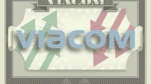 Viacom Q4 Earnings Beat Expectations, Paramount Posts Full-Year Profit for First Time Since 2015