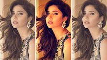Normal for a Boy and a Girl to Hang Out: Mahira Khan on Viral Pic