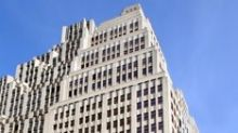 Empire State Realty Trust Inks Signature Bank for Three Floors at 1400 Broadway