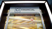 CI Financial Snaps Up $4.7 Billion Atlanta RIA Brightworth