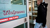 Analysts' Action: Bullish Calls for Zulily, Walgreen, Cut for Coach
