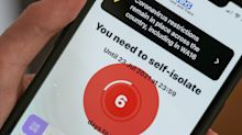 Pingdemic: What to do if your employer asks you to turn off the NHS Test and Trace app