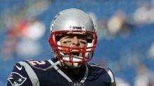 2018 fantasy quarterback preview: Elder statesmen Brady, Big Ben risky options