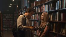 Ben Affleck Talks About 'Gone Girl' Nude Scene