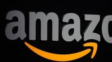 Amazon.com, Inc. Stock Is No 'Sure Thing' — but It's Close