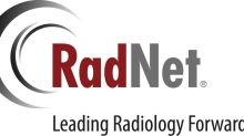 RadNet, Inc. Announces Date of its Fourth Quarter 2020 Financial Results Conference Call