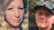 Tragic twist as mum dies during son's memorial