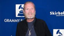 Cher, Keith Urban and More Stars React to Gregg Allman's Death