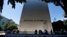 """Proposta de reforma administrativa é """"arcabouço"""" e poderá ser ampliada no Congresso, diz secretário"""