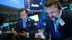 Market Recap: Friday, February 14