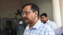 Of 97 total cases in Delhi, 24 attended Nizamuddin 'markaz': Arvind Kejriwal