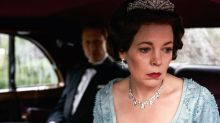 POD ASSISTIR #10: The Crown e as fofocas da monarquia
