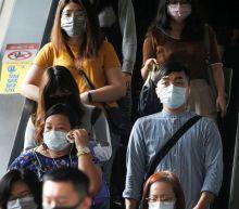 Taiwan to Donate Ten Million Masks to U.S., E.U.