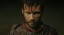 Macbeth: UK trailer