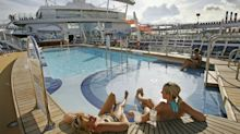 Everything you need—but don't want—to know about getting sick on a cruise ship