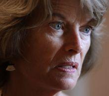 GOP Sen. Lisa Murkowski Just Got Even More Pressure To Vote Against Brett Kavanaugh