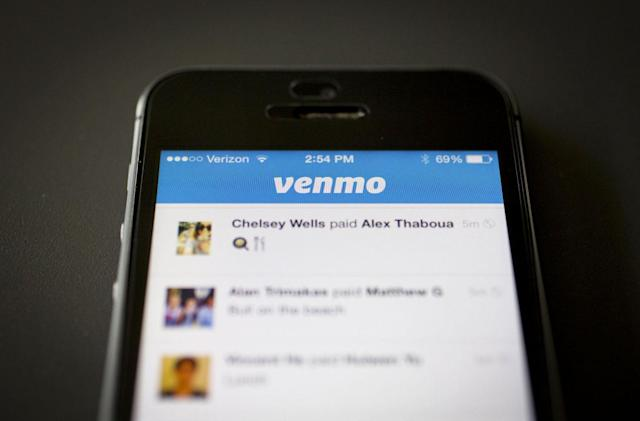 PayPal settles with FTC over Venmo disclosure and transfer policies