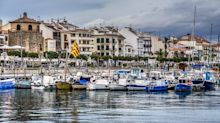 Cambrils attack: Where is it and is it popular with the British?